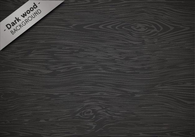 dark-wood-texture_23-2147489158