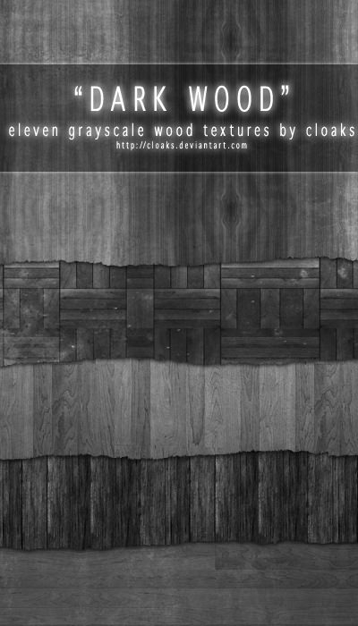dark_wood_texture_pack_by_cloaks-d1ntlhm