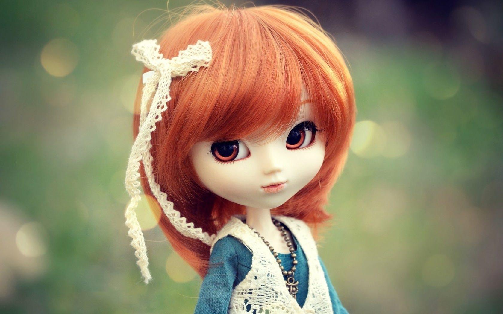 doll-12984