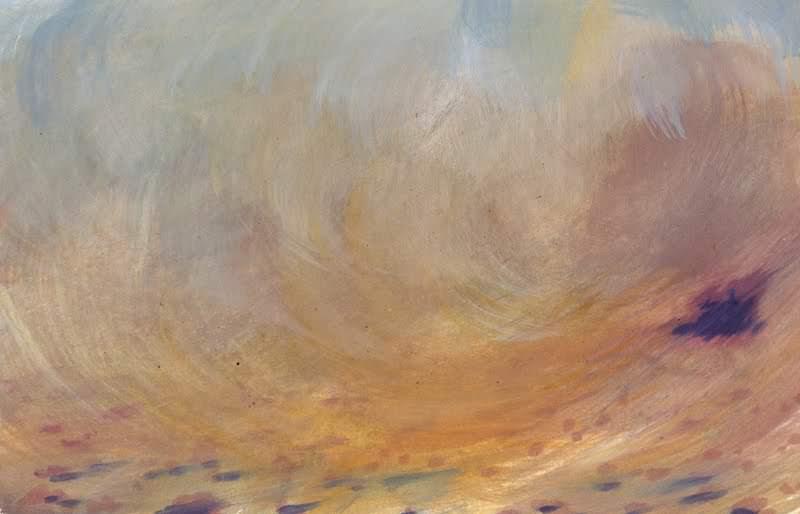 dust (1)