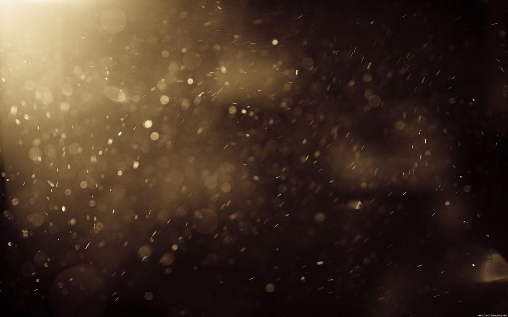 dust-46_00253357