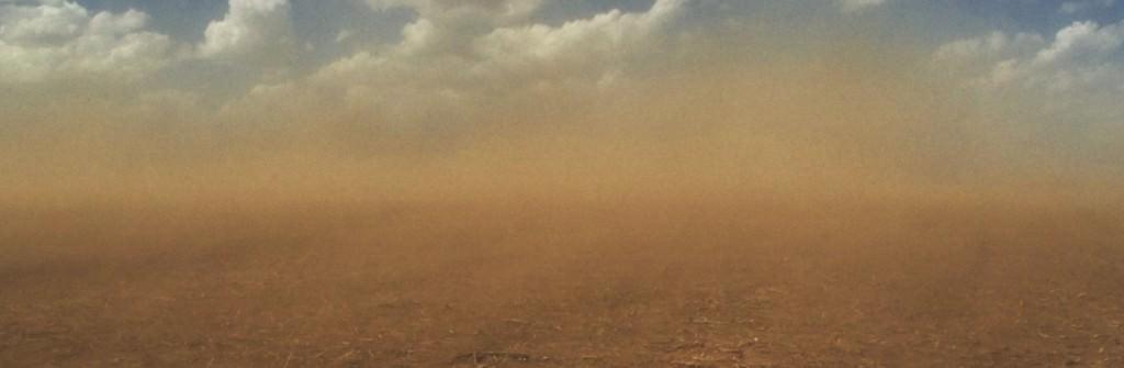 dust-bowl-H
