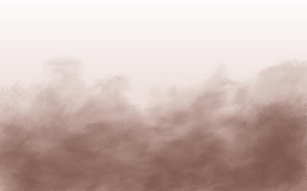 15 Free Dust Backgrounds Free