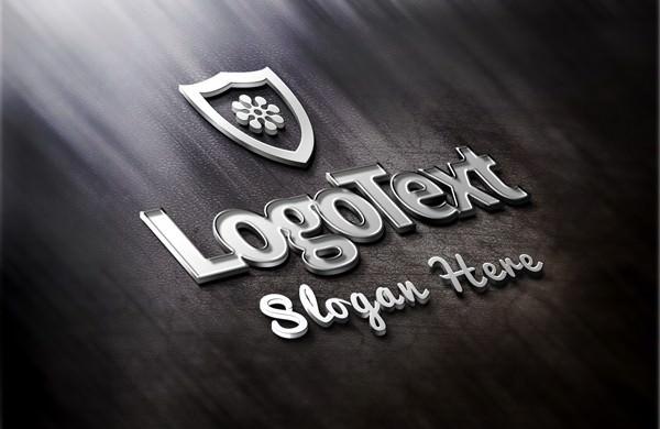 elegant_metallic_logo_mockup__psd__by_softarea-d5ubwck