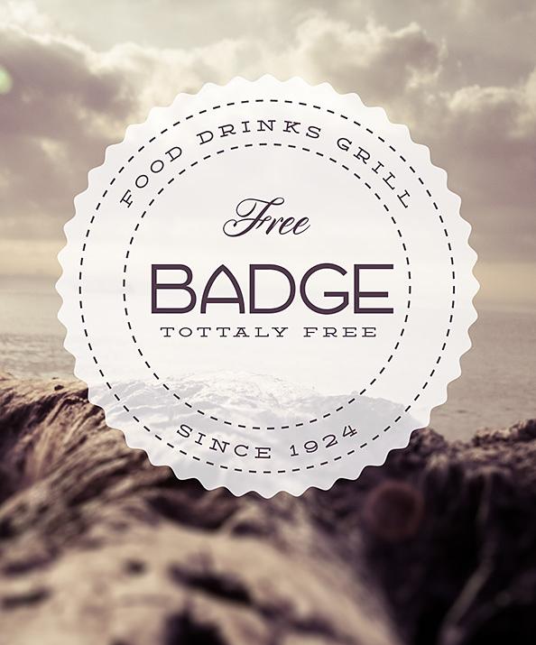 food-badge-retro-template_31-6542