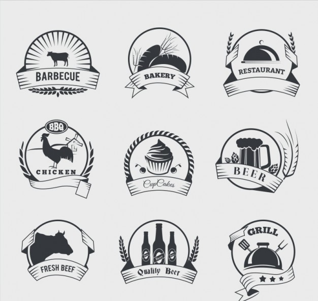 food-badges-in-retro-style_23-2147506687