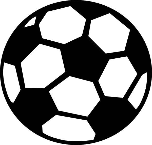 football icon free