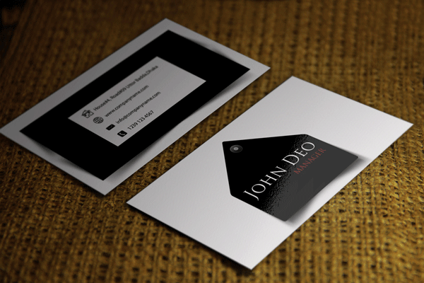 free-business-card-download-1-