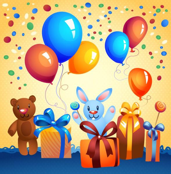 free-cartoon-vector-birthday-card_23-2147490571
