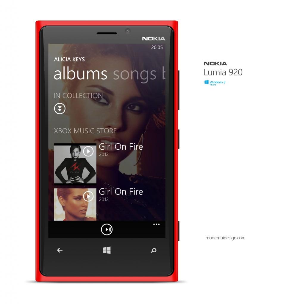 _free-lumia920-modernuidesin-slider3