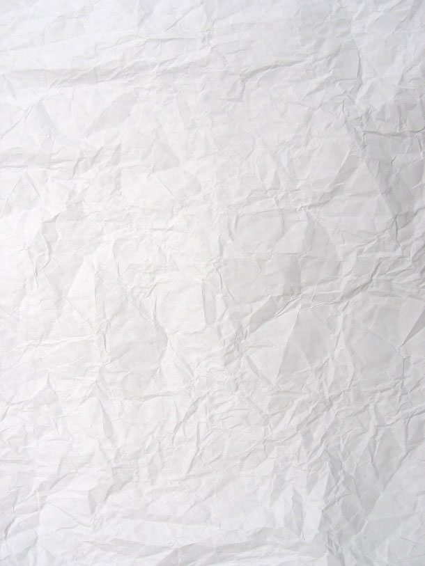 free-paper-texture-14