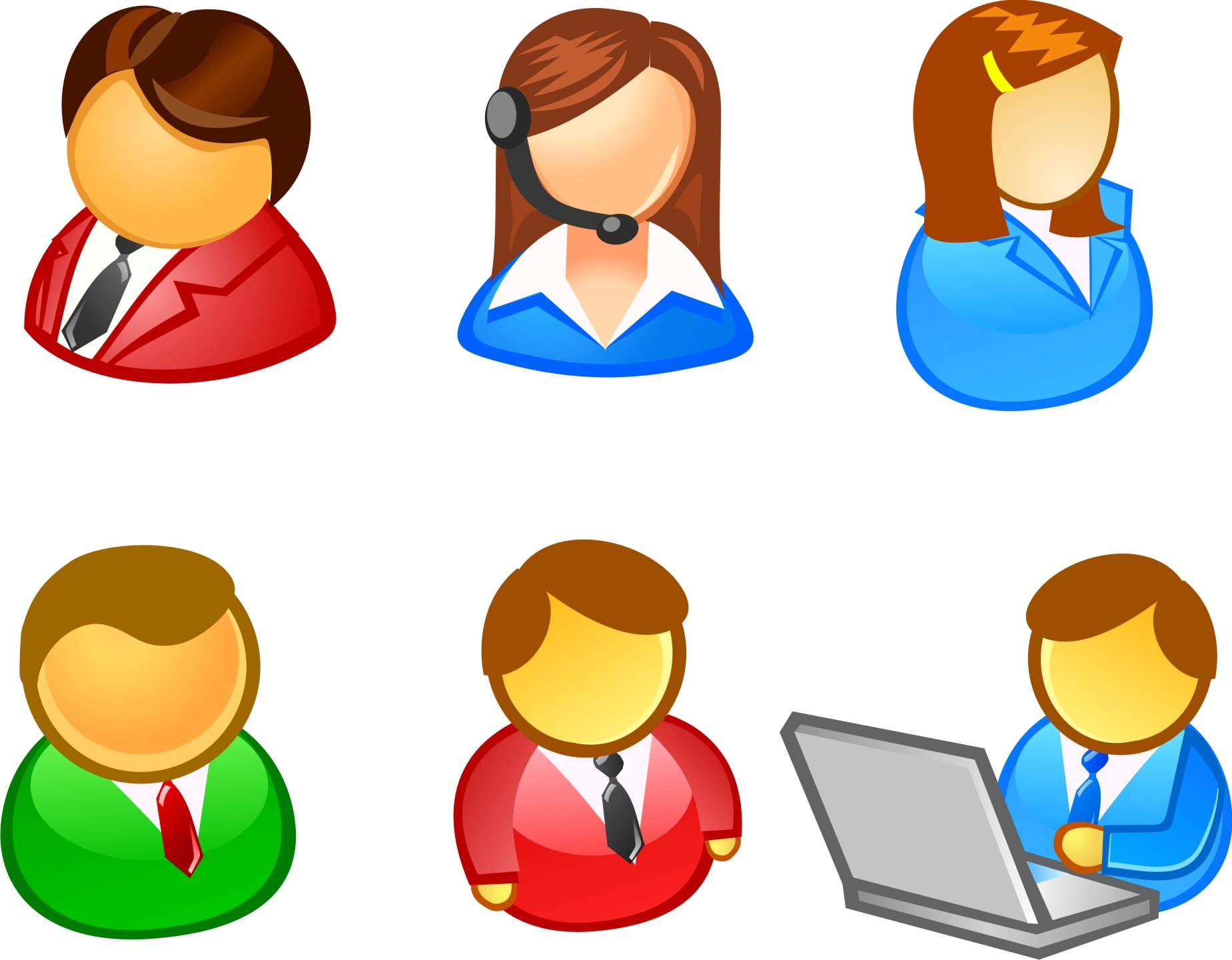 free-vector-people-user-icon-vector_018957_Free_Vector_People
