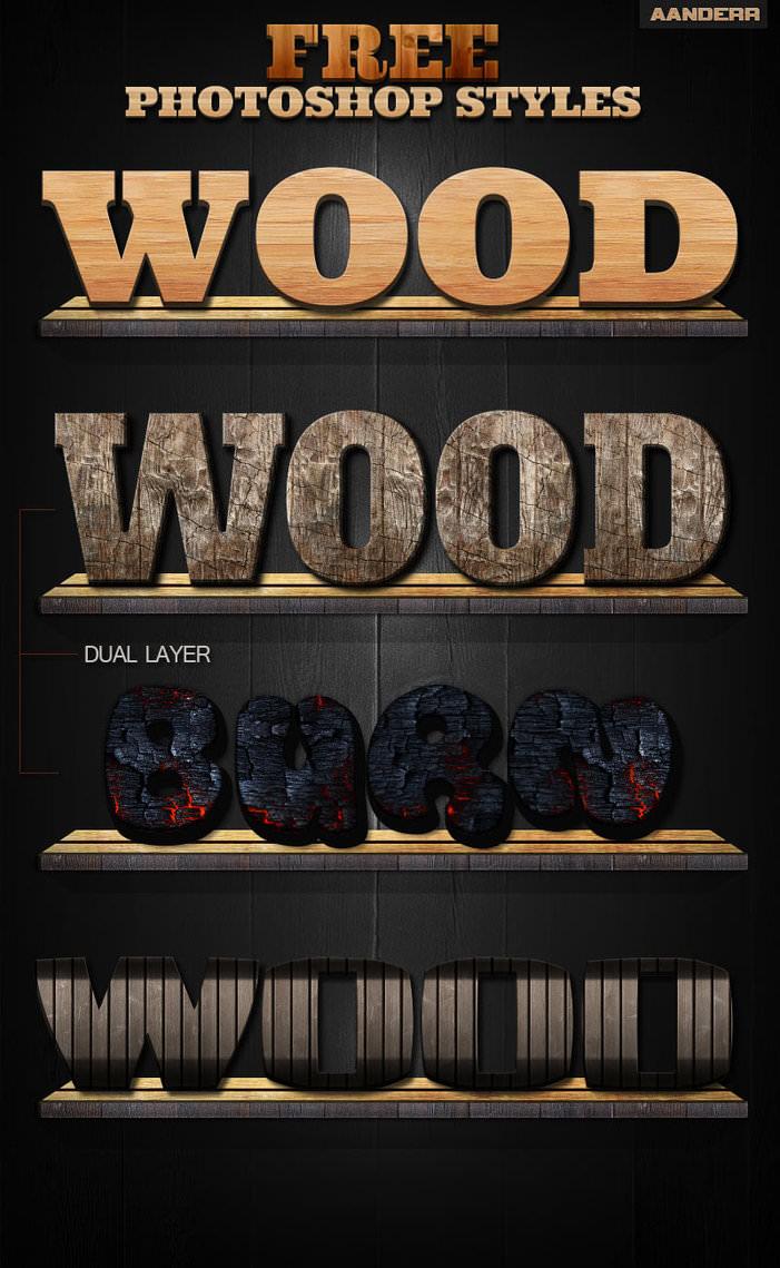 _free__photoshop_wood_style