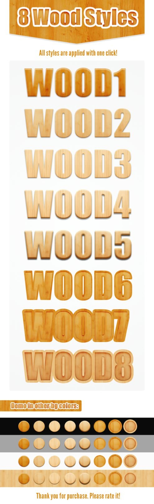 free_pack_8_wood_photoshop_layer_styles_