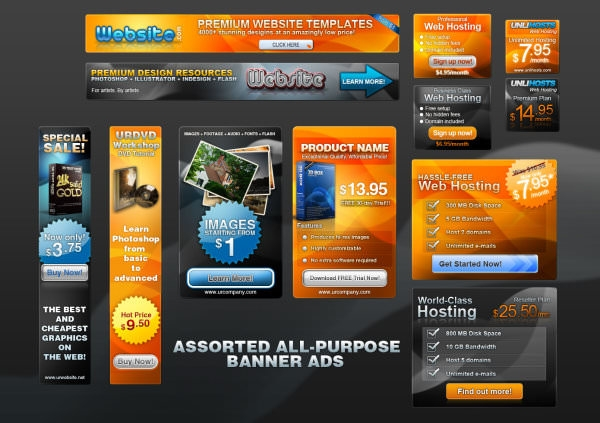 free_psd_web_banner_box_templates_by_freeiconsdownload-d6chwtn