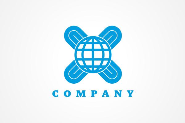 globe-cross-logo