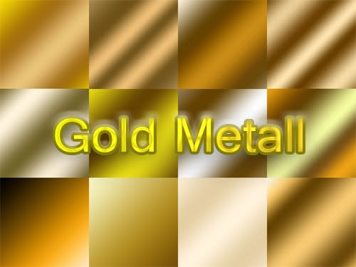 gold_metal_gradients_for_photoshop_by_galinav-d4sm7mk