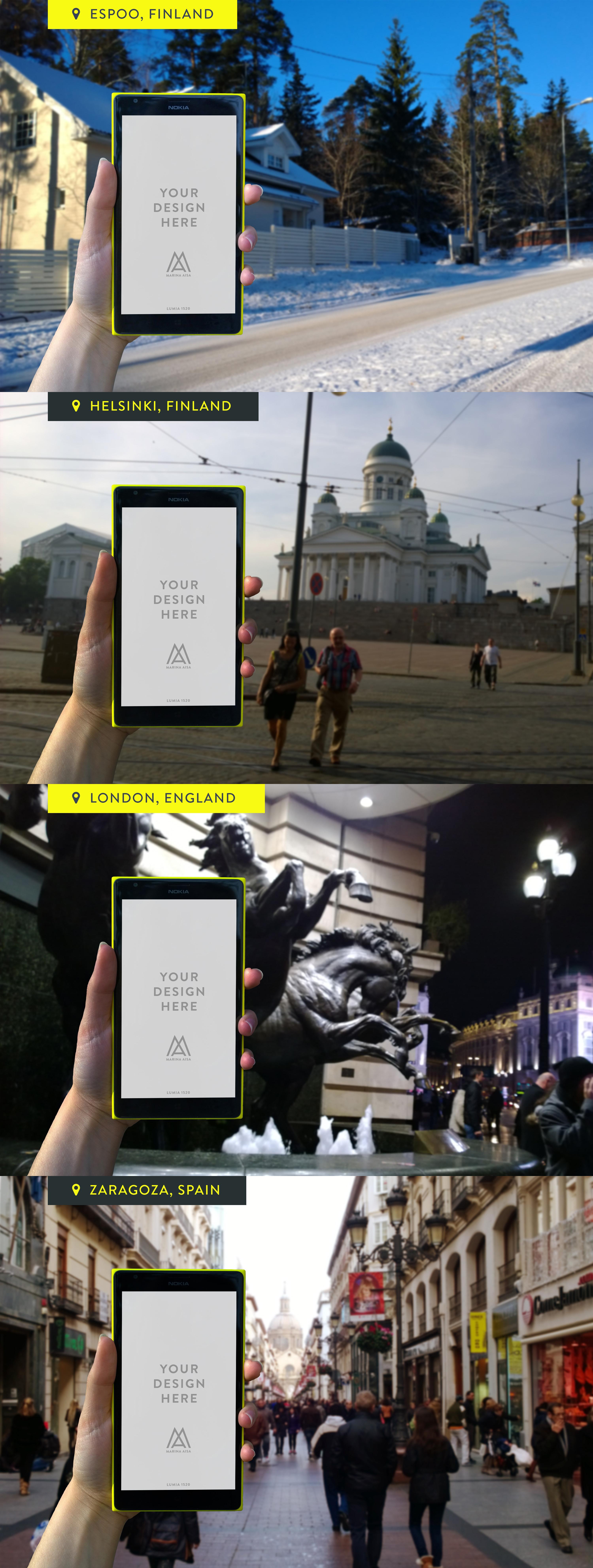 hand-holding-nokia-lumia-smartphone_