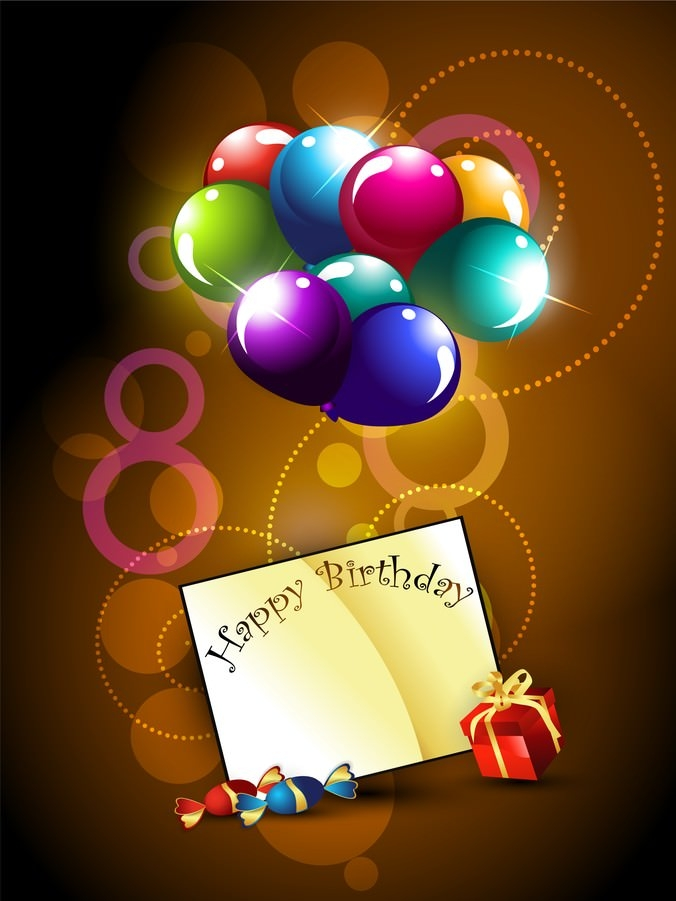 happy-birthday-postcard-01-vector-7823