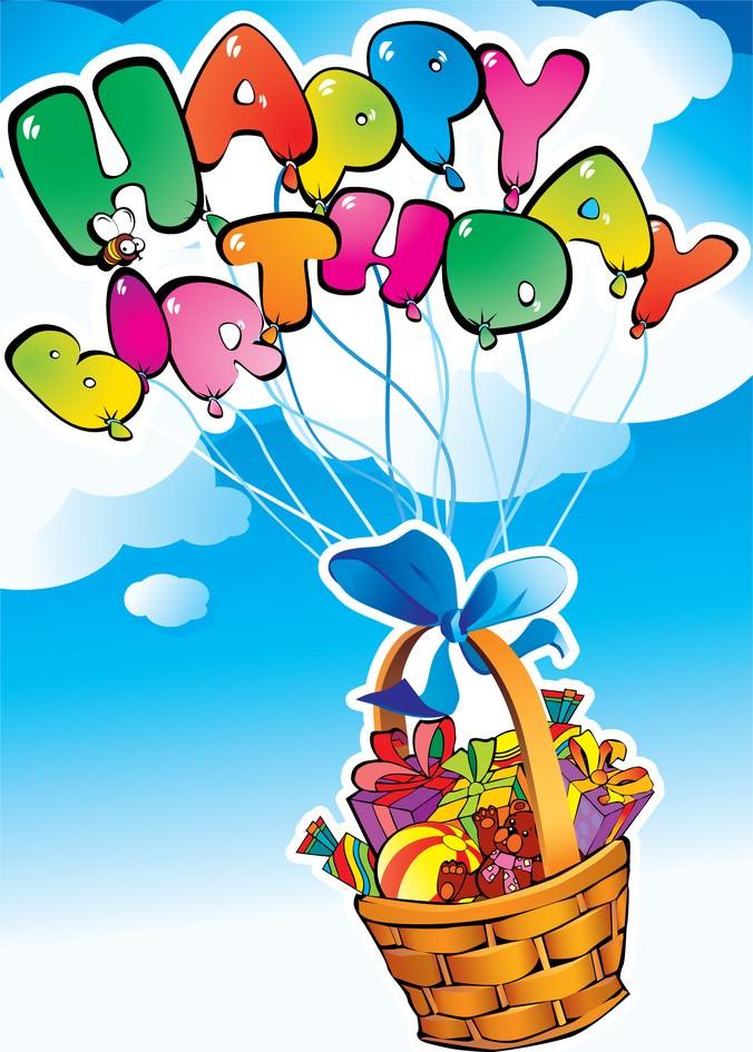 happy-birthday-vector-2-10718