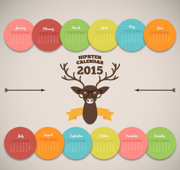 hipster-calendar-design_23-2147502046