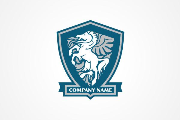 horse-logo2