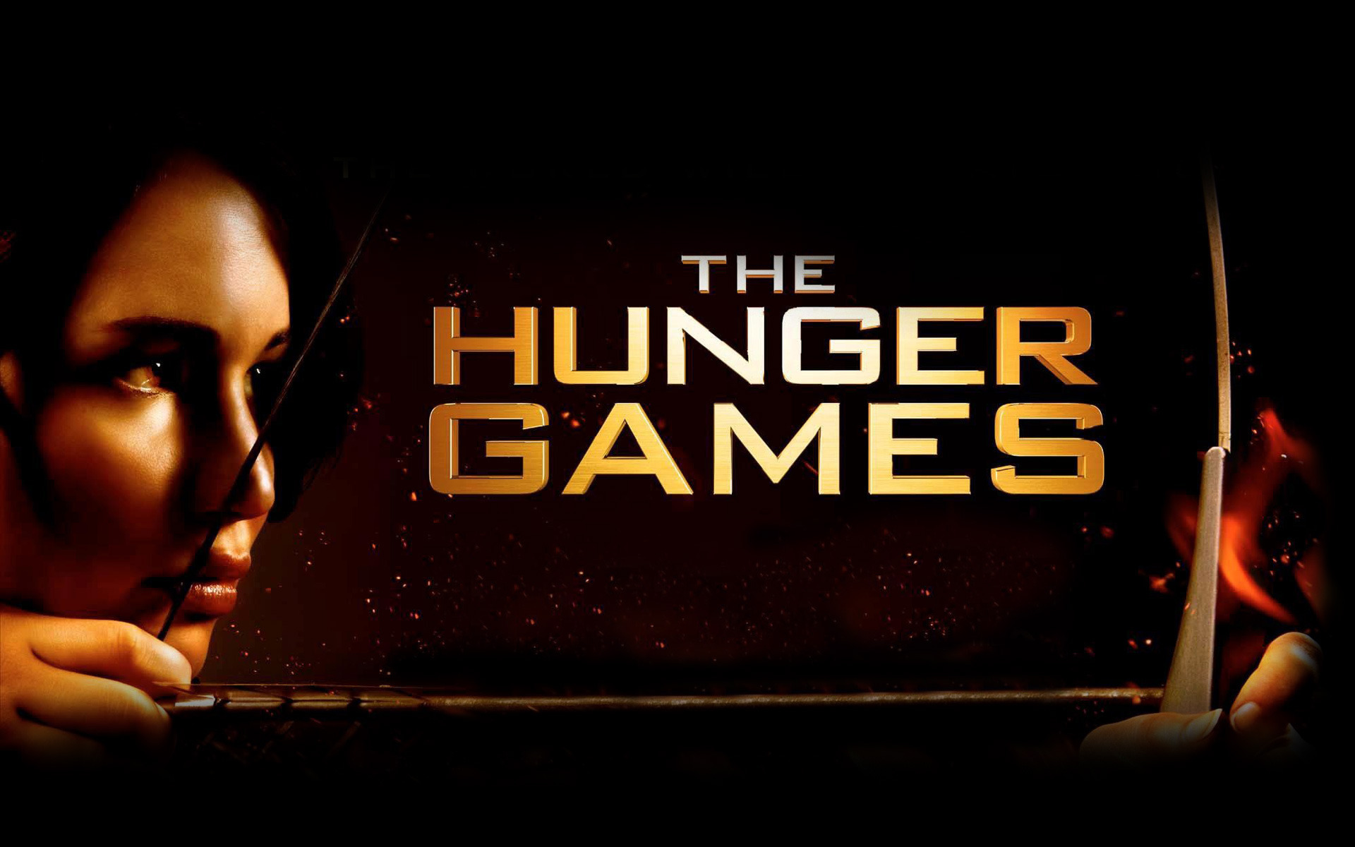 hunger-games-symbol-wallpaper-hd-background-9