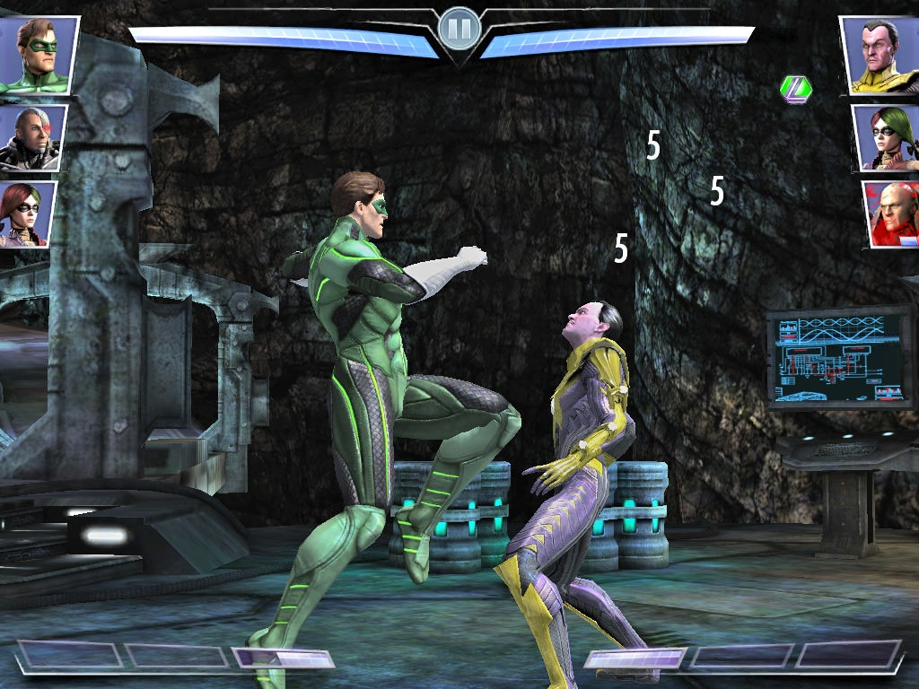 injustice-mobile-sinestro