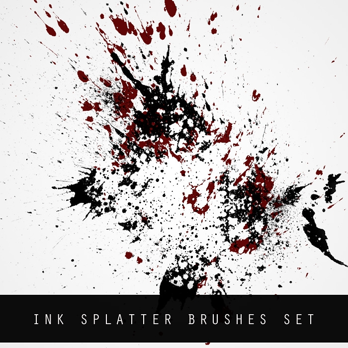ink_splatter_brush_set_by_florianhesse-d48322p