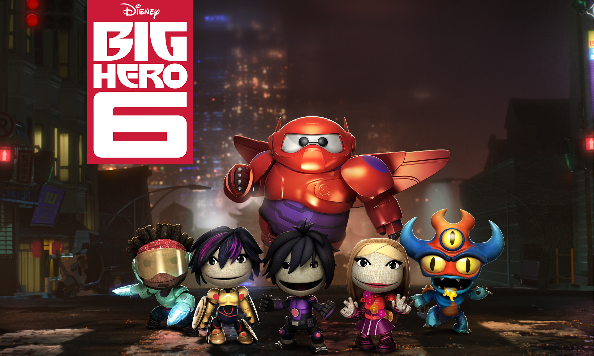 littlebigplanet_big_hero_6-wide