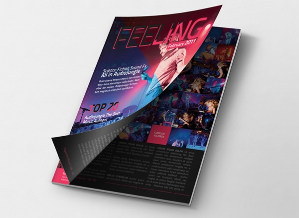 magazine-mock-up-600
