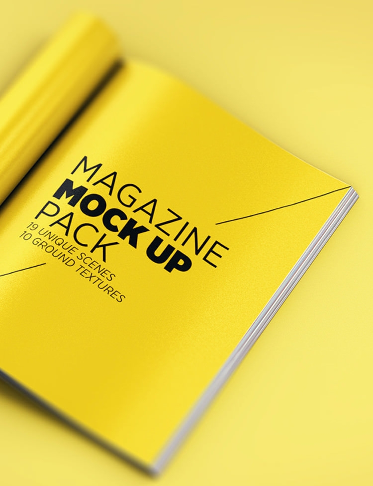 magazine_mock_prev-750x975