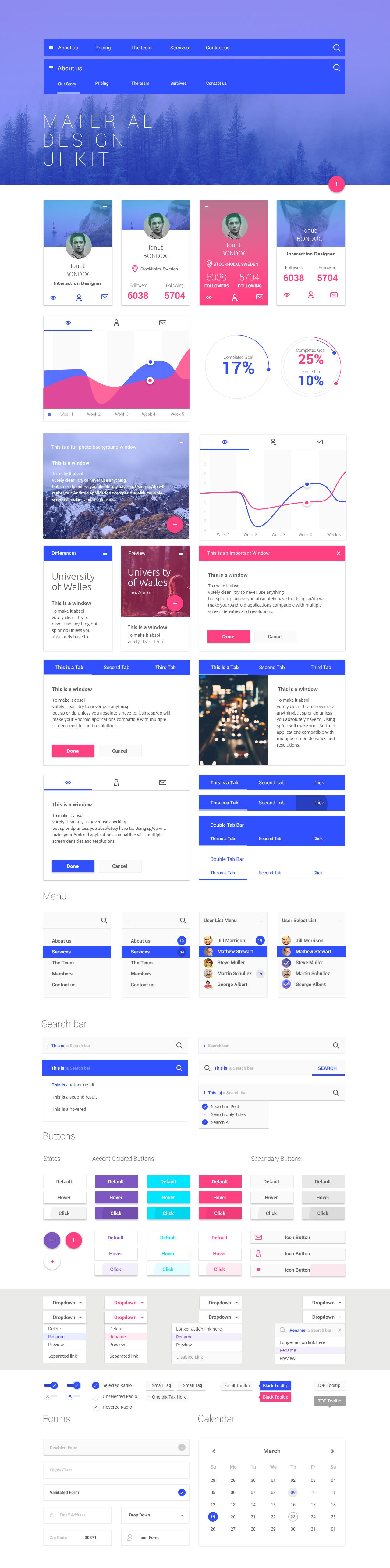 material_design_full