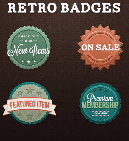 mboy_retrobadges