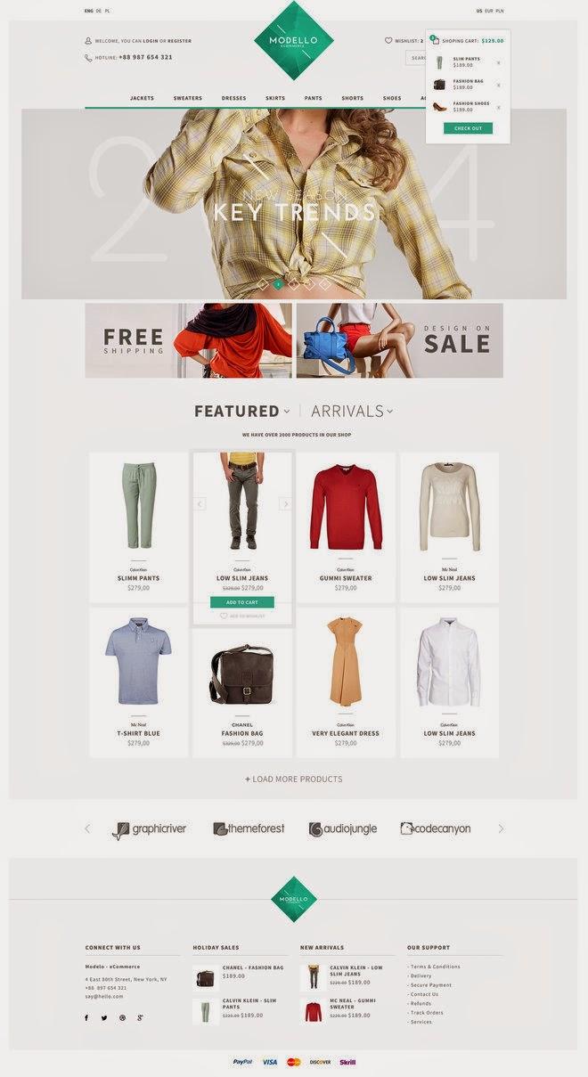 modello-eCommerce-psd-template