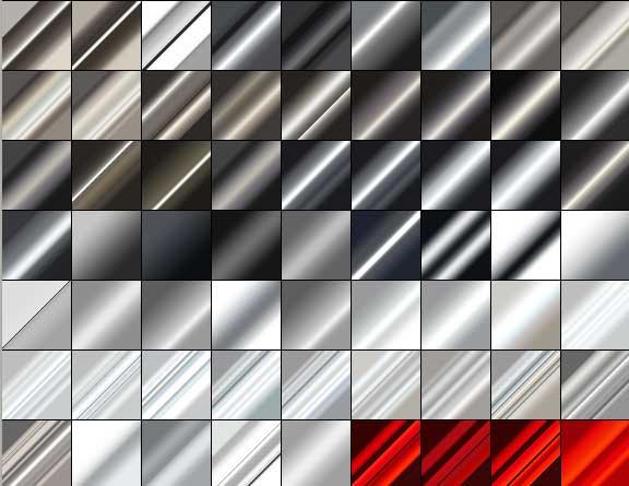 multi-metallic-gradient-63