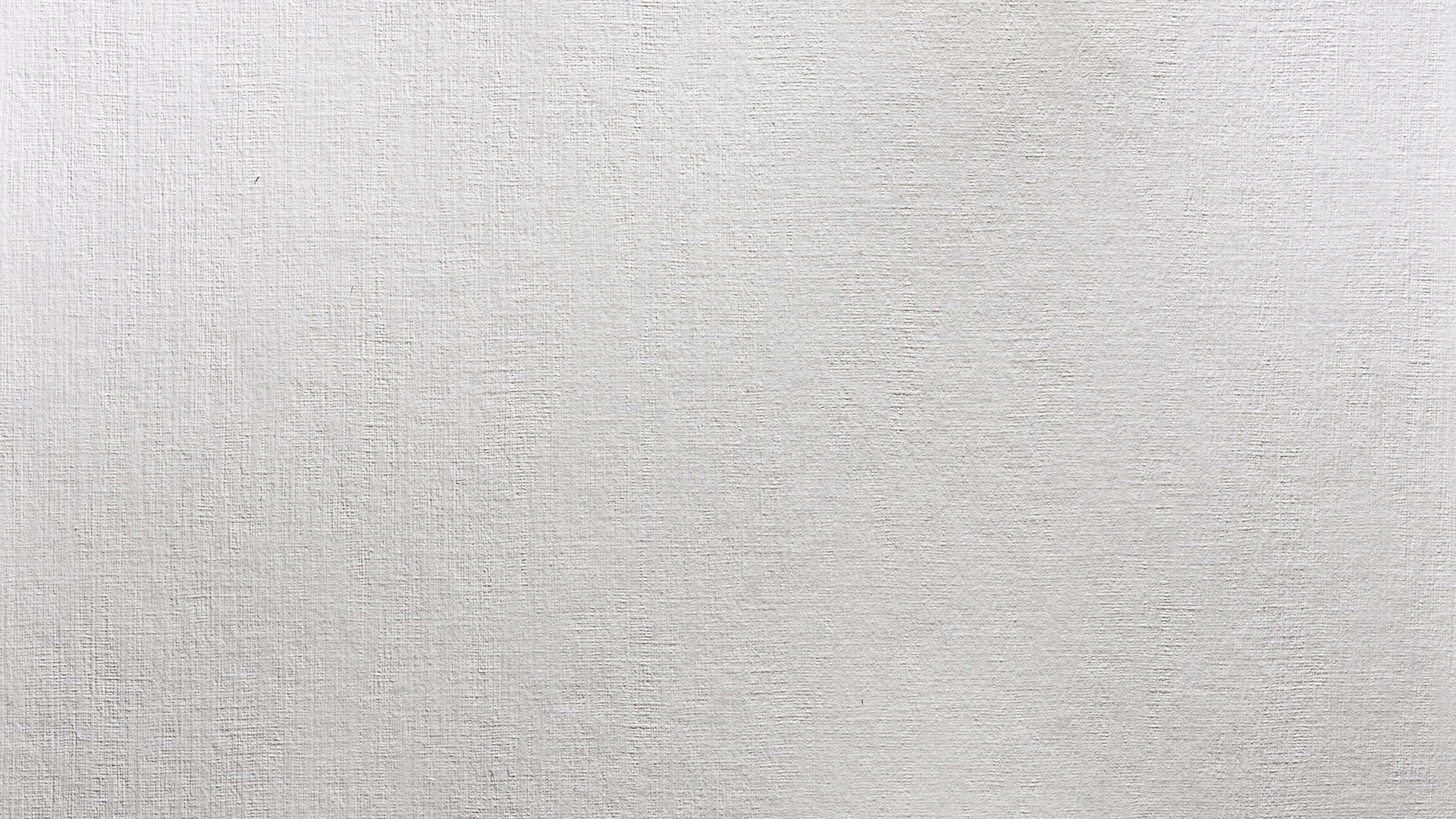 natural paper background texture hd 5a0b