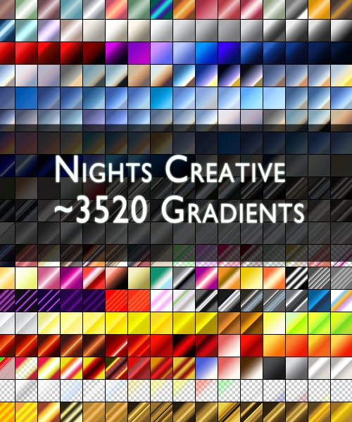 ncreative_3520_ps_gradients_by_nightscreative-d3dcbgl