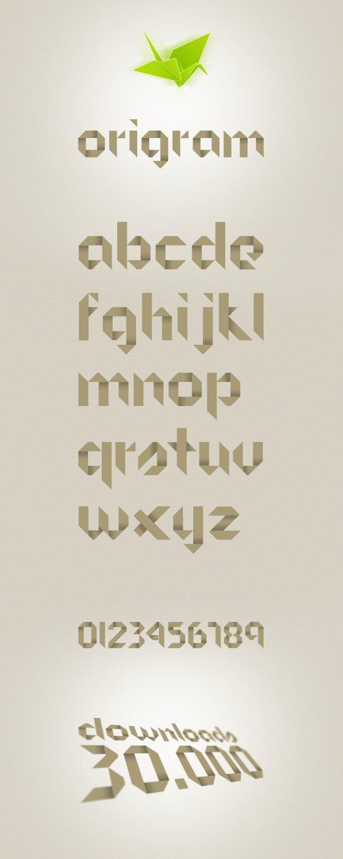 origram_free_font_by_nunodias-d1nr2ig
