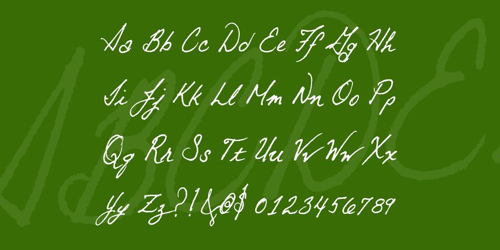 otto-font-4-big