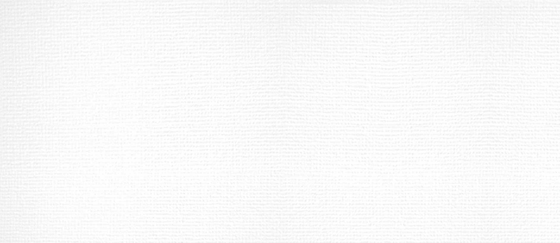 oxford.white.oxford_texture_digital.1884.818