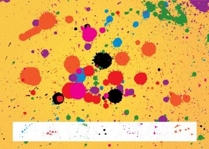 paint_splatters_pack_58397