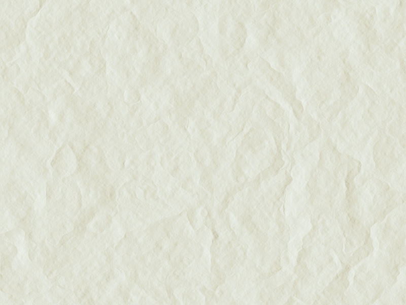 Free White Crumpled Paper Texture Background