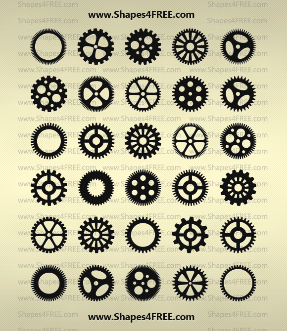 photoshop-gears-shapes-lg-01