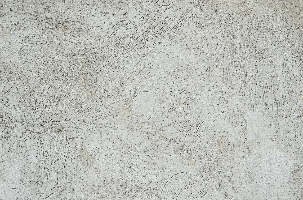 plaster-428552_1280