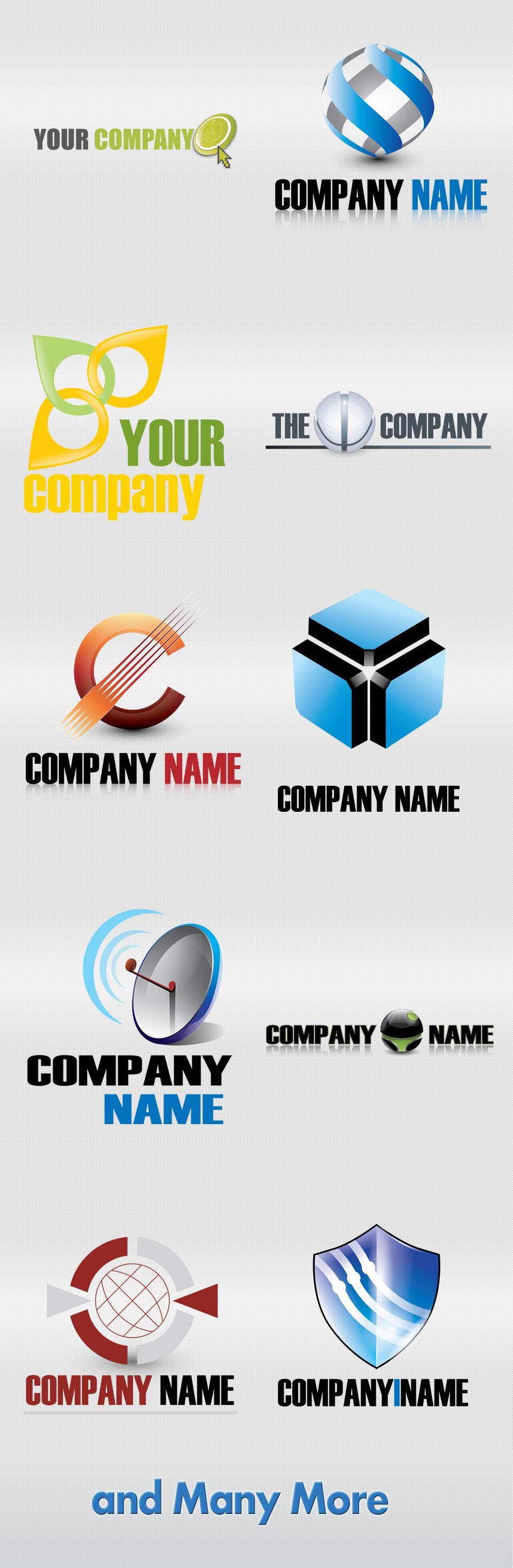 preview-vector-logos_03