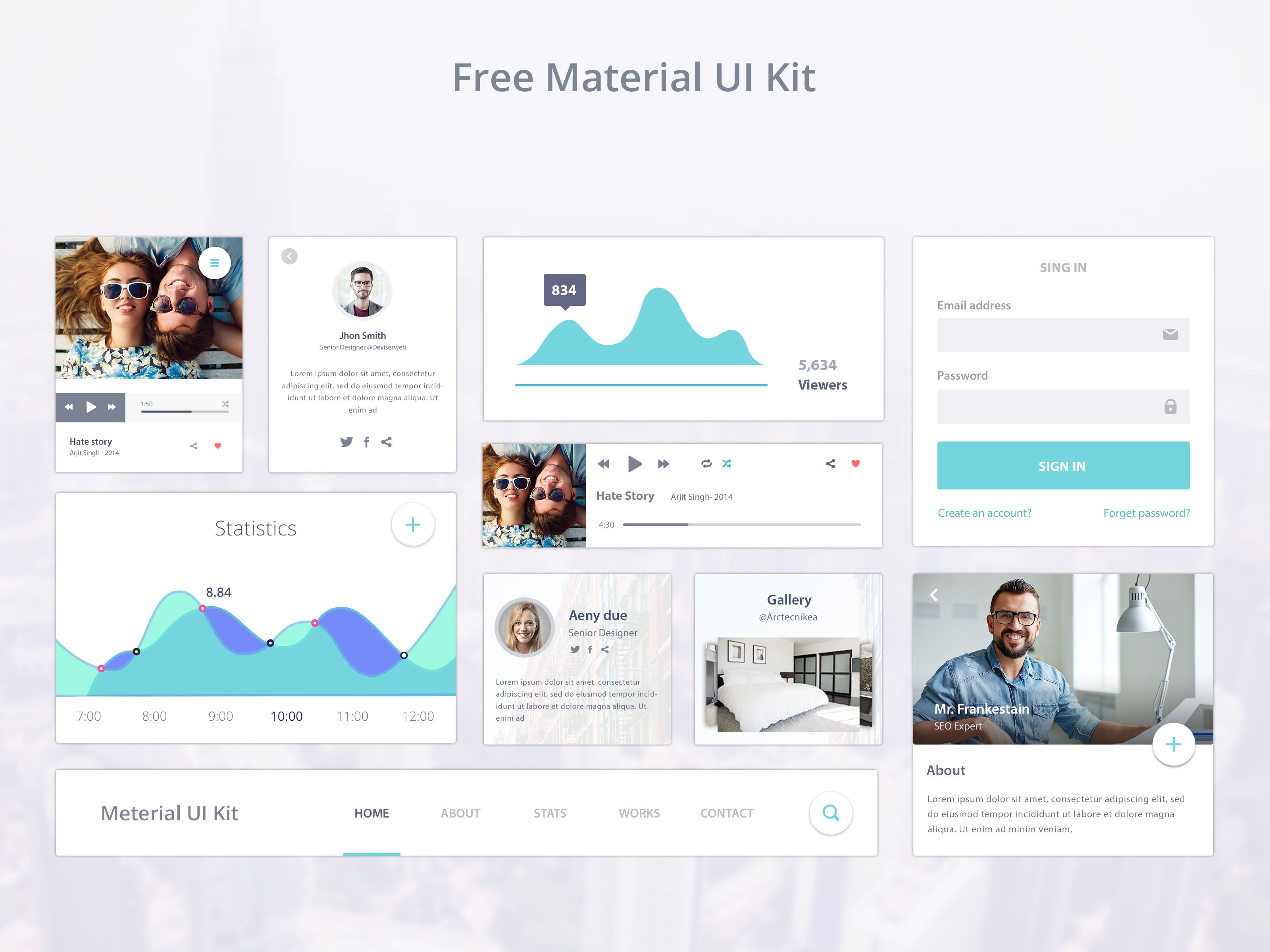 preview_material_design_ui_kit_psd_free_download