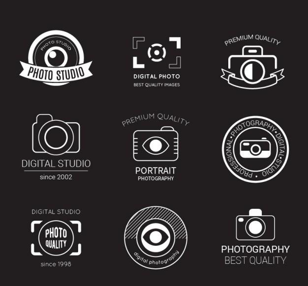 retro-photography-badges_23-2147509545