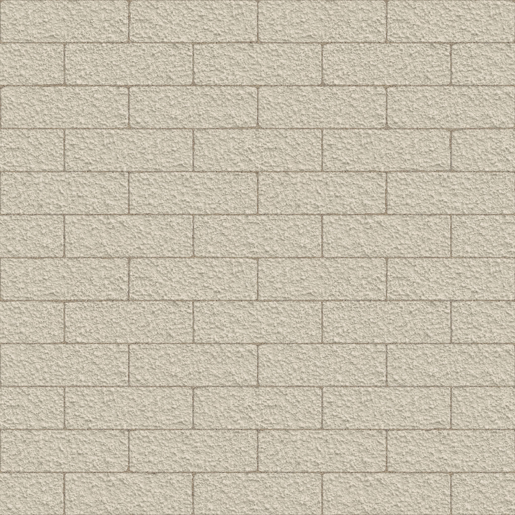 Texture Of Interior Wall Styles