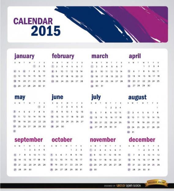 simple-2015-calendar-template_72147500481